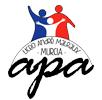 Asociación de padres de alumnos. Visita Virtual. Liceo Franés Internacional Murcia, Colegio Privado Murcia, Centro Educativo