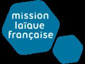 Mission laïque franáis