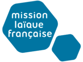 Mission laïque français Visita Virtual. Liceo Franés Internacional Murcia, Colegio Privado Murcia, Centro Educativo