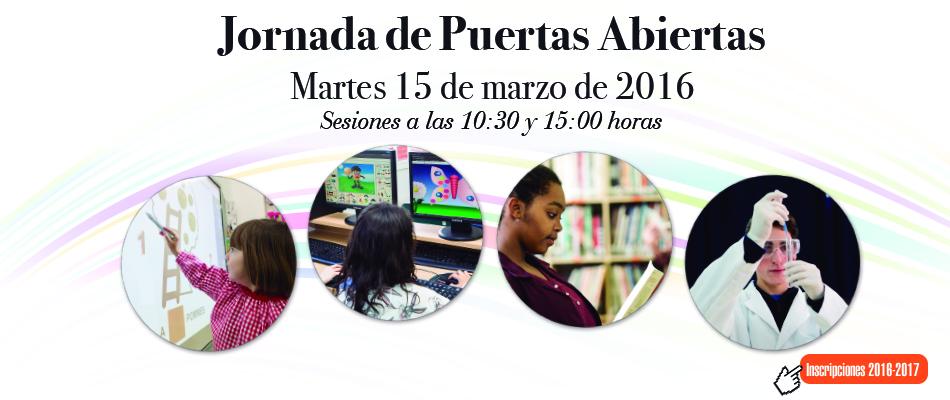 banner-jornadas-marzo-1.jpg