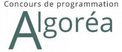 logo_algorea-fd21f.jpg