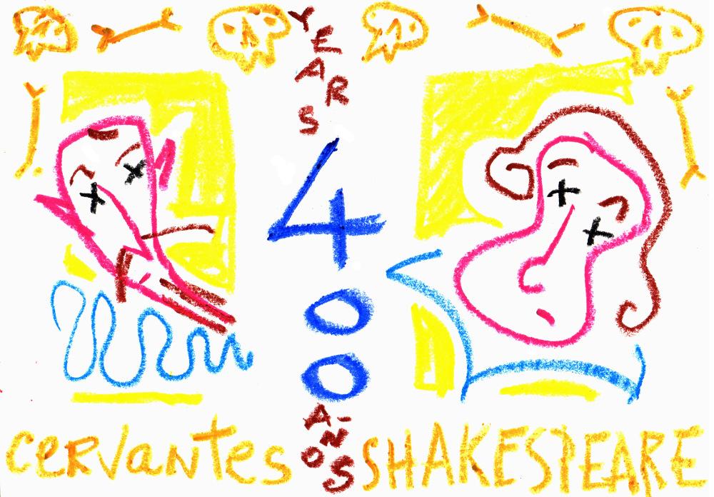 400-cervantes-shakespeare.jpg