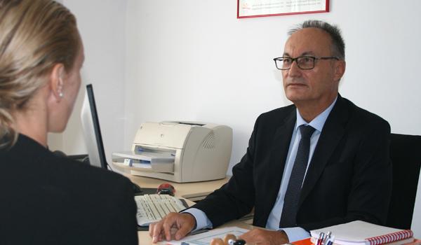 Entrevista Pierre