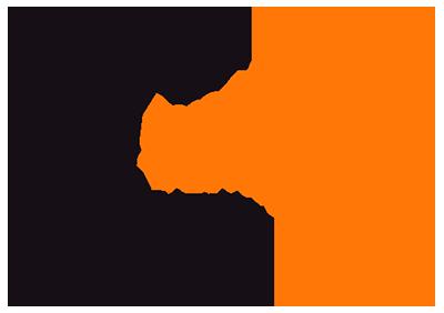 LICEO FRANCÉS INTERNACIONAL DE MURCIA