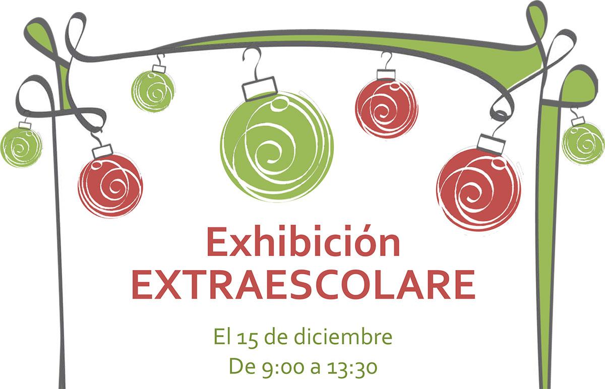 2018-15-dic-Exhibicion-extraescolares