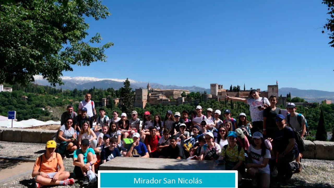 2019-Liceo-1-eso-viaje-a-granada-dia-1-5-1-1280x720.jpg