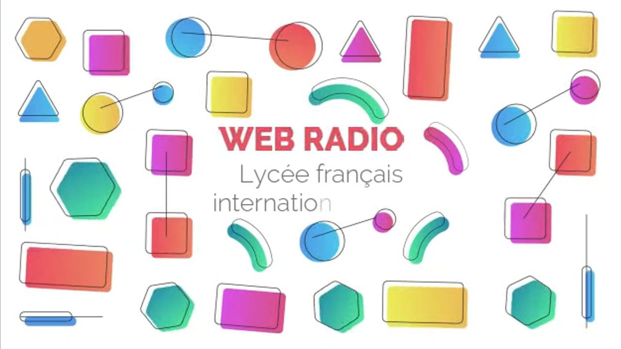 web_radio_murcia.jpg