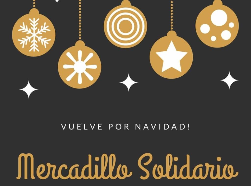 mercadillo_solidario_0