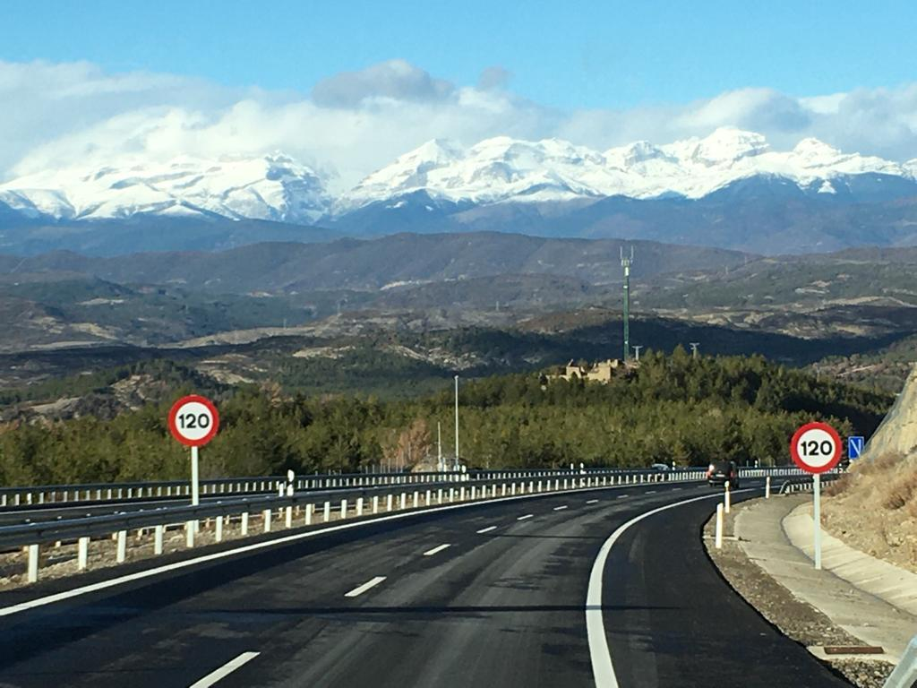 viaje_nieve_lycee_murcia (1)