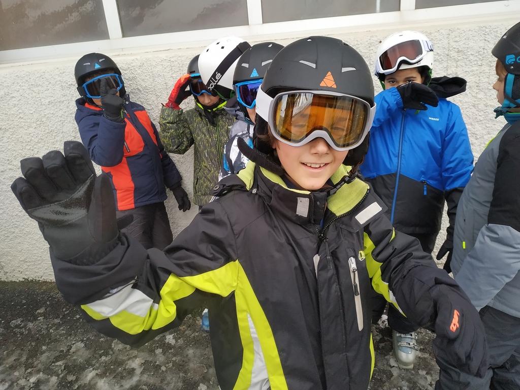 viaje_nieve_lycee_murcia (5)
