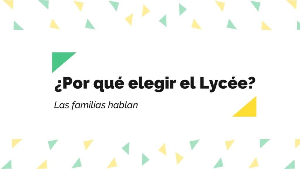 por_que_elegir_el_lycee_de_murcia.jpg