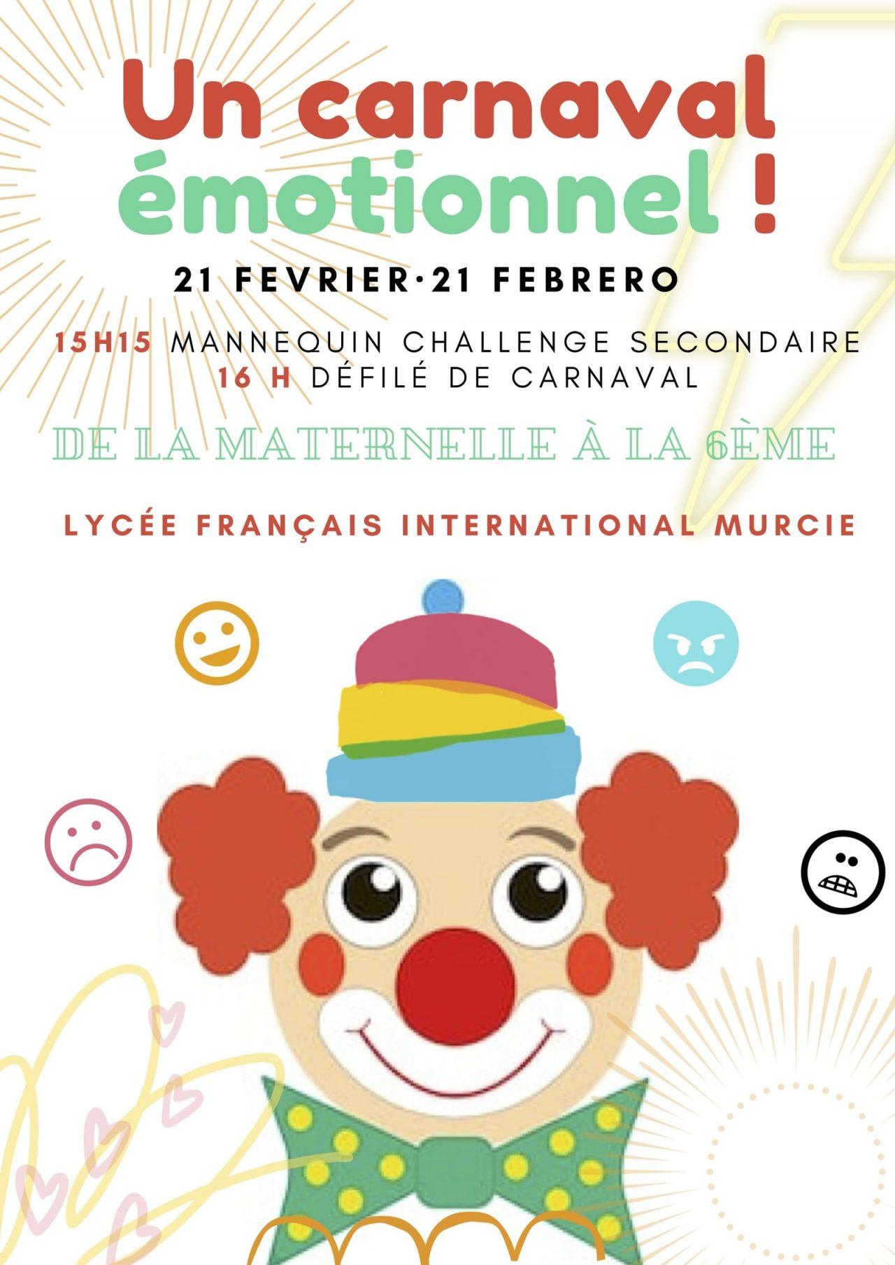un-carnaval-émotionnel-lycee_murcie-1280x1810.jpg