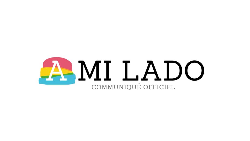 lycee-francais-communique-officiel-fr-1024x576-1.png