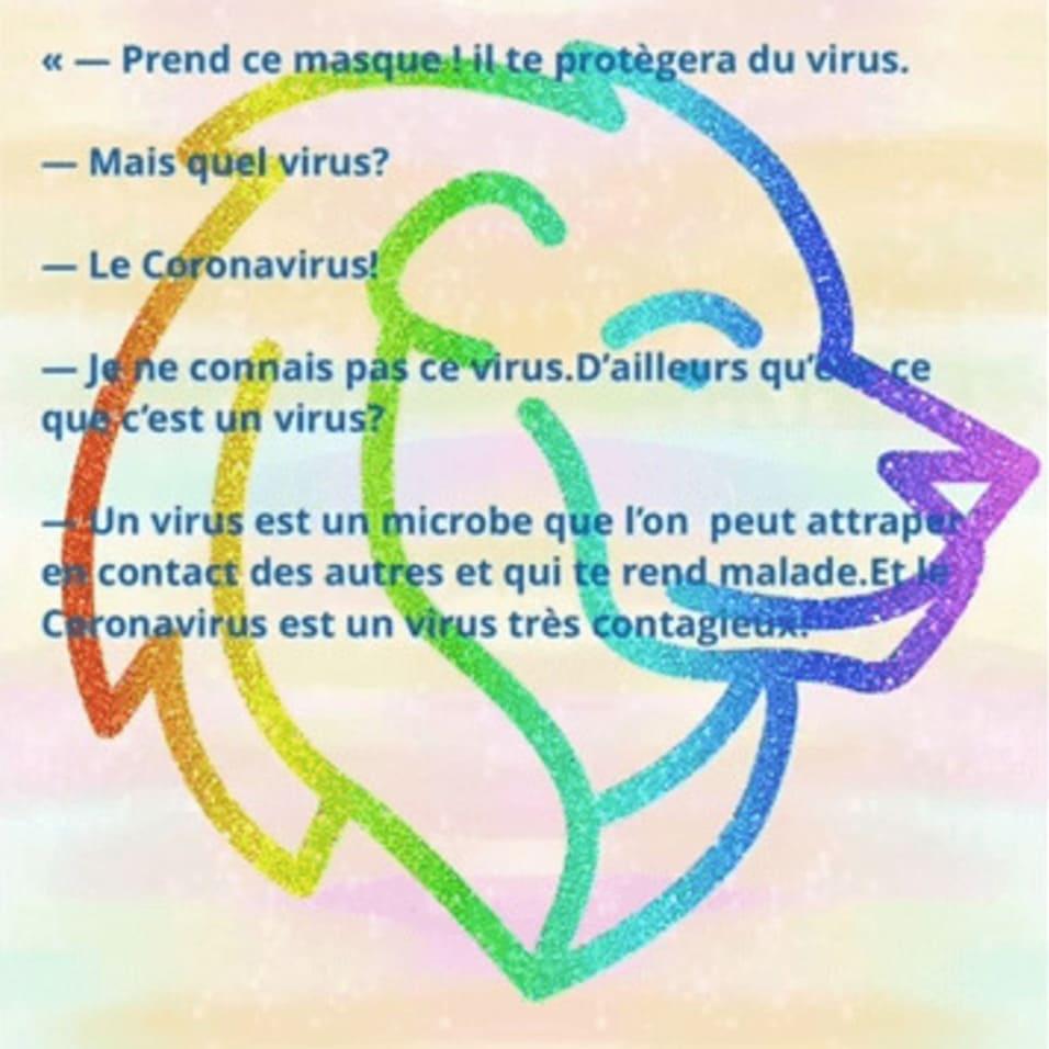 emociones-coronavirus-1.jpg