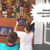 matemáticas-liceo-francés-murcia