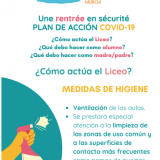newsletter-especial-covid-19-sept-20