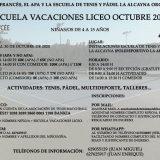 colonias-octubre-liceo-frances-murcia-20