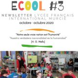 newsletter-3-liceo-frances-murcia