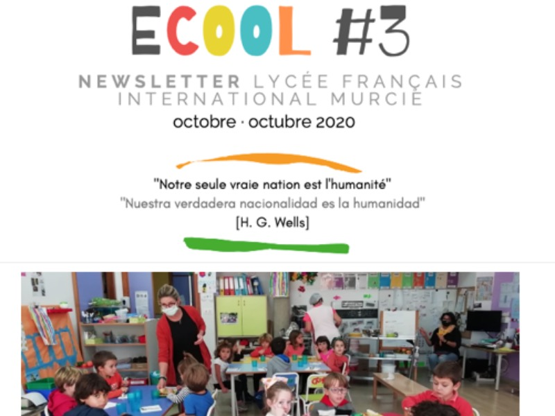 newsletter-3-liceo-frances-murcia.jpg