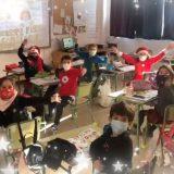 feliz-navidad-alumnos-liceo-frances-murcia-2020