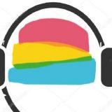 logo-webradio-liceo-frances-murcia