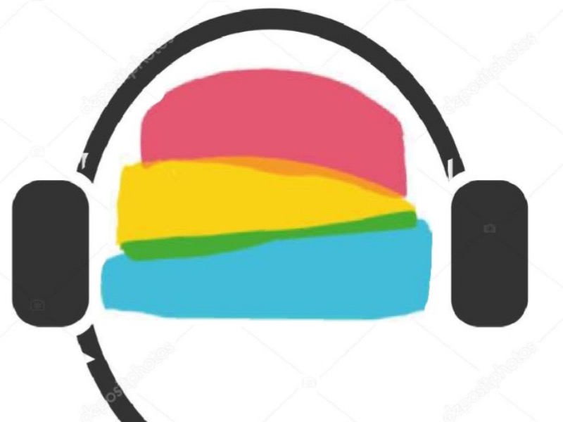 logo-webradio-liceo-frances-murcia.jpg