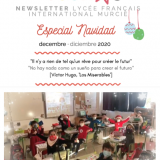 newsletter-liceo-frances-murcia
