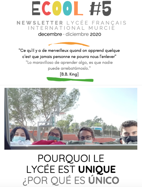 newsletter-liceo-frances-murcia-dic-20.png