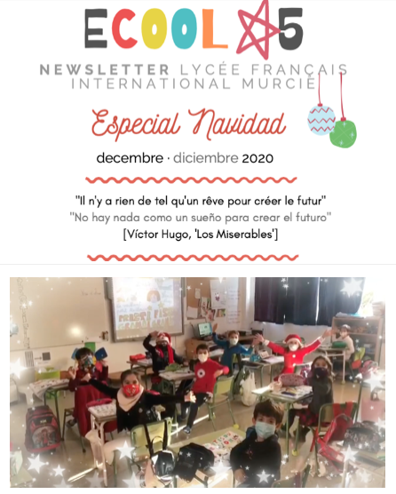 newsletter-liceo-frances-murcia.png