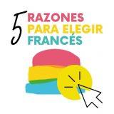 5-razones-para-estudiar-frances-liceo-murcia