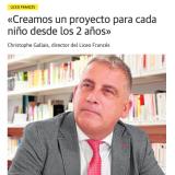 director-liceo-frances-murcia