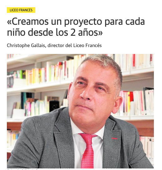 director-liceo-frances-murcia.png