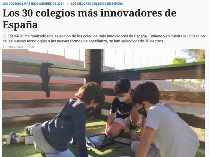 ranking-mejores-colegios-el-espanol-liceo-frances-murcia.jpg