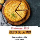 menu-especial-tapas-liceo-frances-murcia