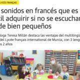 multilinguismo-temprano-liceo-frances-murcia