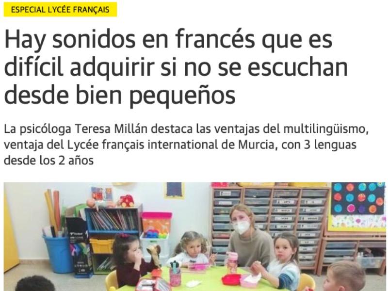 multilinguismo-temprano-liceo-frances-murcia.jpg