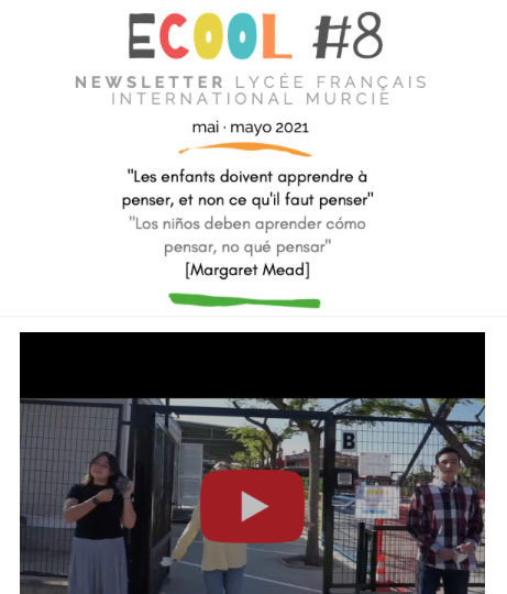 newsletter-mayo-21-lycee-francais-murcia.png